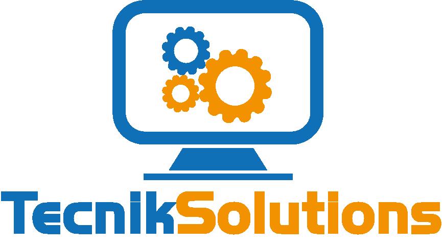 www.tecniksolutions.it